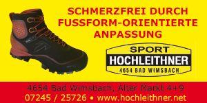 Sport Hochleithner 534936