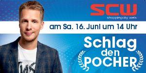 SCW Pocher