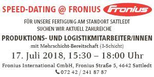 Fronius 541283