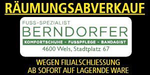 Berndorfer