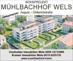 Kramer Immo + Zinnhobler
