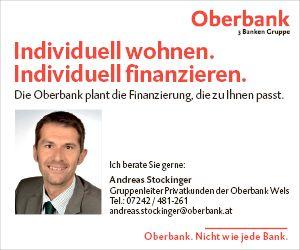 Oberbank Wels