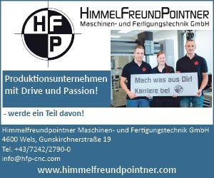 Himmelfreundpointner 635500
