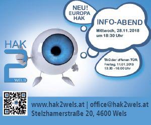 HAK2 557330