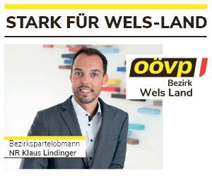 ÖVP Wels Land