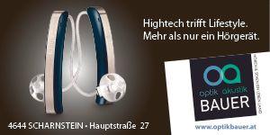 Optik Bauer 501367