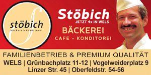Stöbich Bäckerei 504144