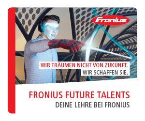 Fronius 519408