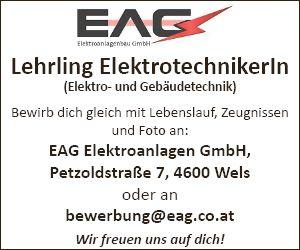 EAG 573714