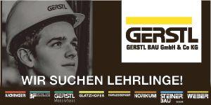 Gerstl 501016