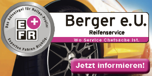 Berger Reifenservice