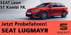 Auto Lugmayr
