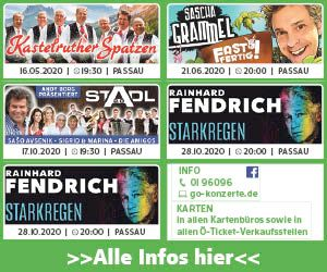 Gross&Obermeier