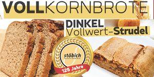 Stöbich