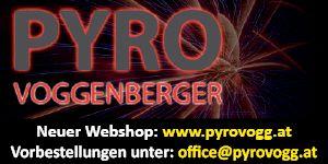 Pyro Voggenberger