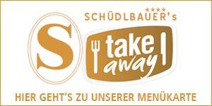 Schüdlbauer