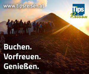 Tips Reisen
