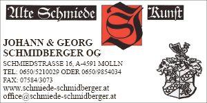 OR Molln Schmidberger