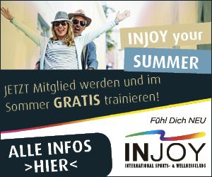S20 Injoy your summer