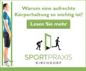 S20 Sportpraxis