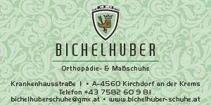 OR Kirchdorf