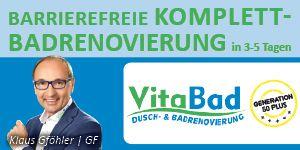 Vitabad GmbH