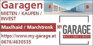 Garagen mieten kaufen invest