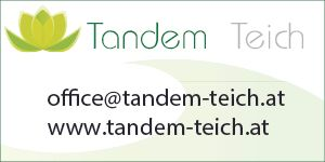 Tandem Teich