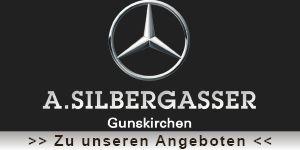 Silbergasser
