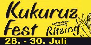 FF Ritzing Kukuruzfest