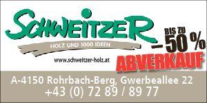 Schweitzer Abverkauf