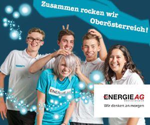 Sprungbrett Lehre Energie AG