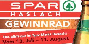 S18 Spar Walchshofer