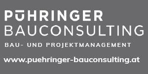Pühringer Bauconsulting und Mastaplan GmbH