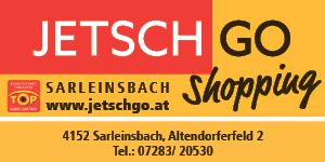 Jetschgo Shopping