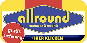 Allround Matratzen
