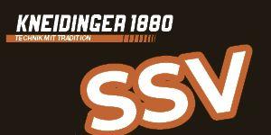 Kneidinger 1880