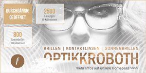 Online-Banner S17 Kroboth