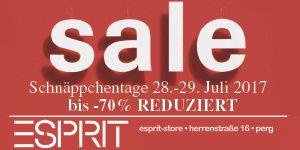 S17 Banner-Upseller Esprit