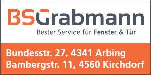 S18 Grabmann