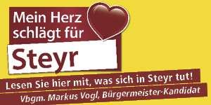 S21 SPÖ Steyr