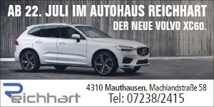 S17 Autohaus Reichhart