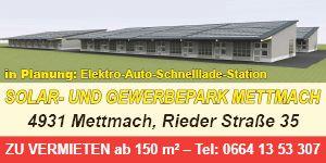 S17 Gotthalmseder
