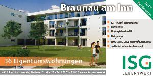 S17 ISG Braunau