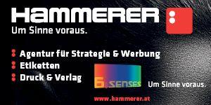 S18 Hammerer