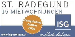 S20 ISG St. Radegund