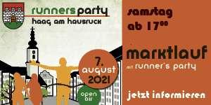 S21 Haag am Hausruck