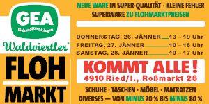 W17 Upseller Banner Waltraud Aigner-Vogt