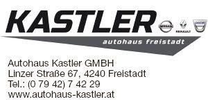 S17 Autohaus Kastler