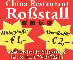 China Restaurant Fixbanner groß